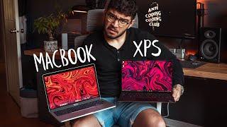 M1 MacBook Pro vs Dell XPS 13 for School   Wait For M1X/M2?