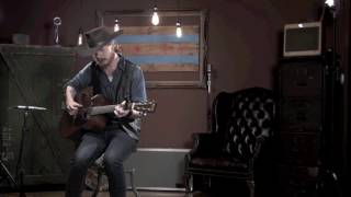 Colter Wall  - Snake  Mountain Blues