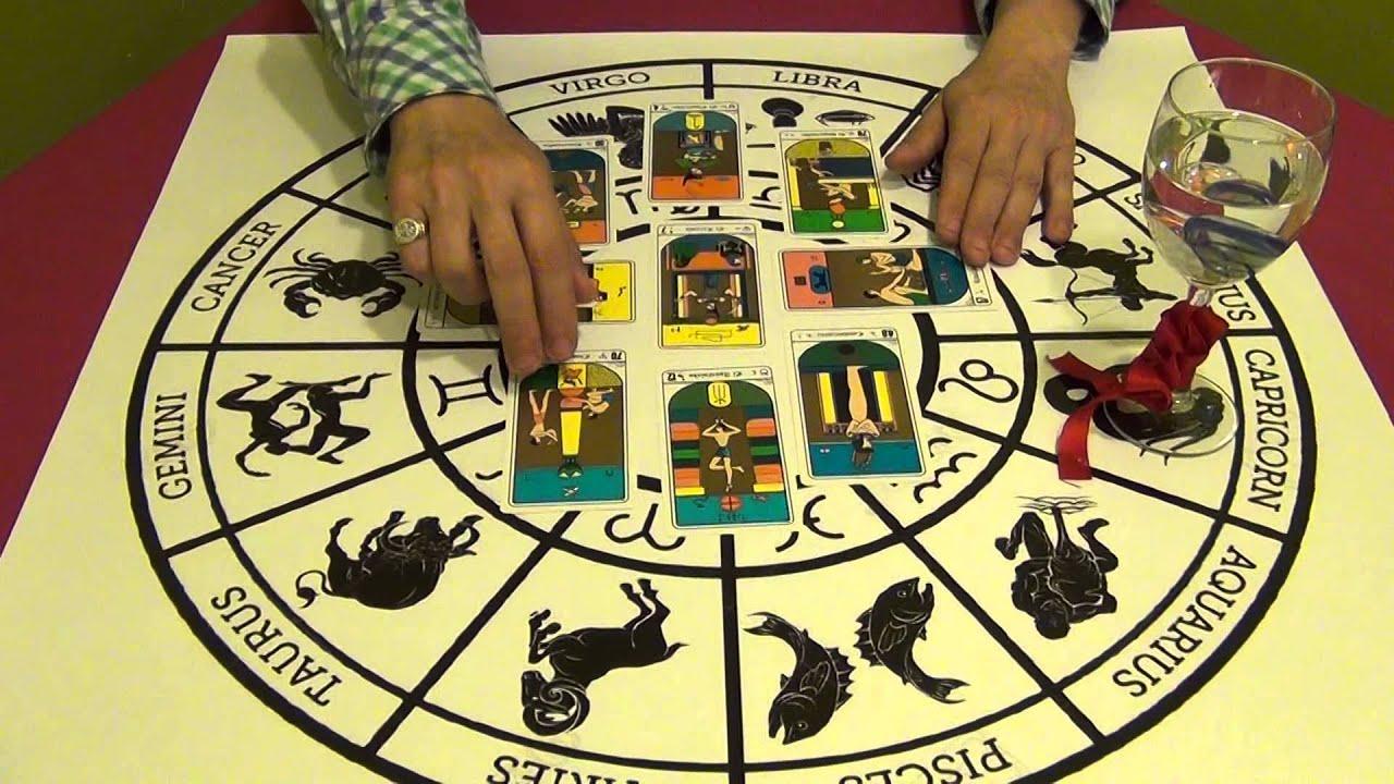 horoscopo capricornio diciembre: