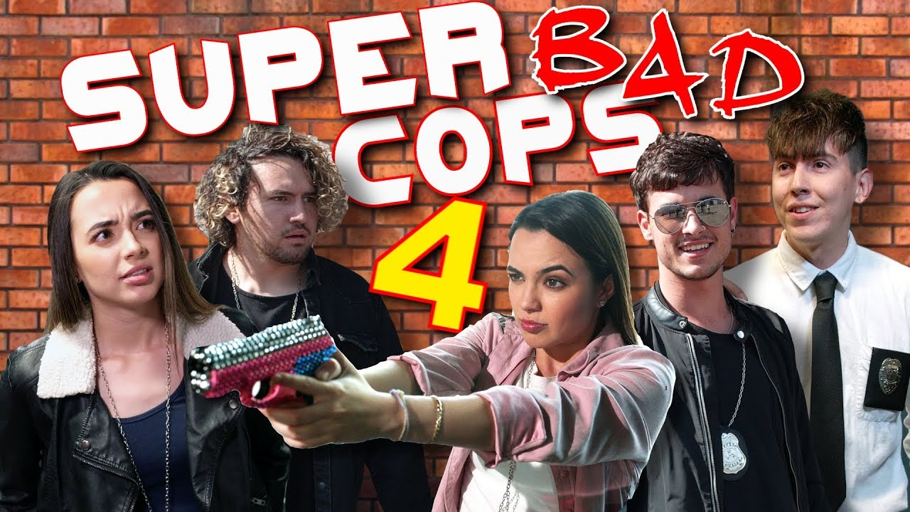super-bad-cops-4-double-trouble-merrell-twins