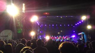 Repeat youtube video IGRY 2012 - piosenka Politechniki Śląskiej
