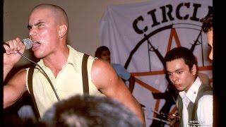 Henry Rollins - L.A. Cops: The John Macias Story