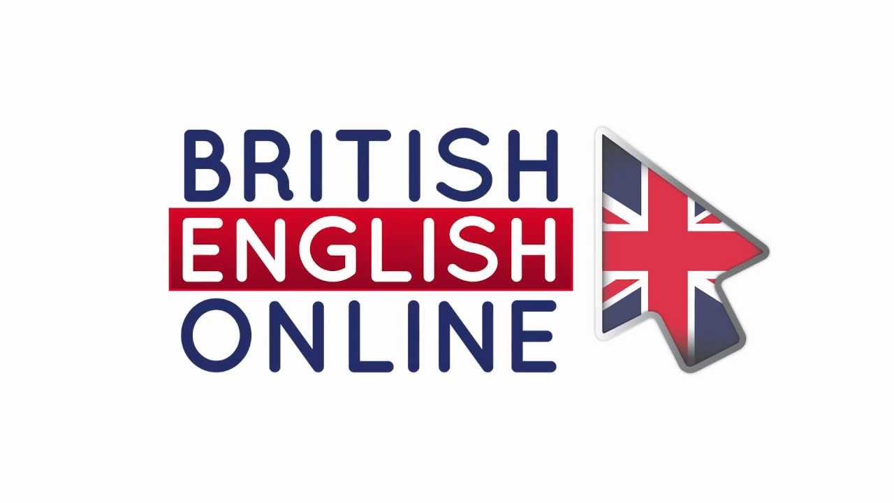 Learn British English in 90 Minutes - ALL the Basics You ...