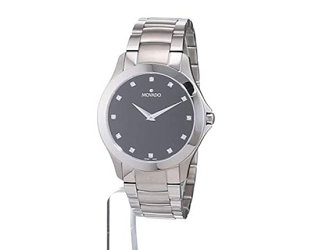 movado-mens-analogue-classic-quartz-watch-with-stainless-steel-strap-607036