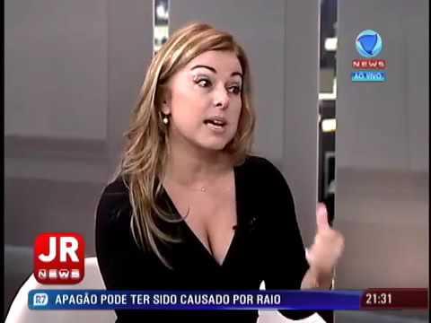 Professora da USP fala sobre empréstimo do BNDES à Cuba