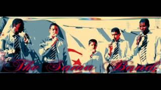 the sama band 2013