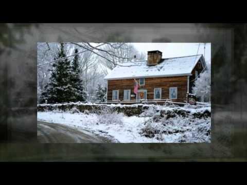 видео: Ландшафтный дизайн. Красивые идеи