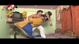 hamar amiya chuslai    new bhojpuri song