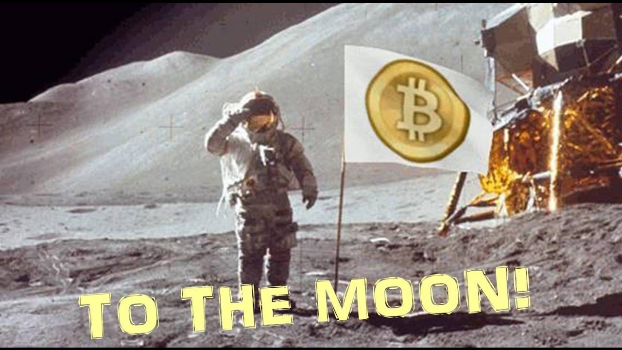 bitcoin vai aumentar comparação de bot de negociação de criptomoedas