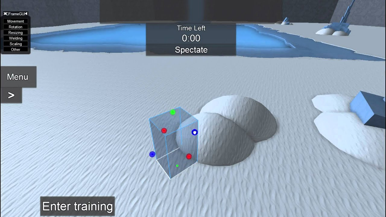 Christmas Simulator Uncopylocked - Newwallpaperjdi co