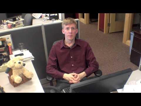Nathaniel Shuda, reporter, Oshkosh Northwestern