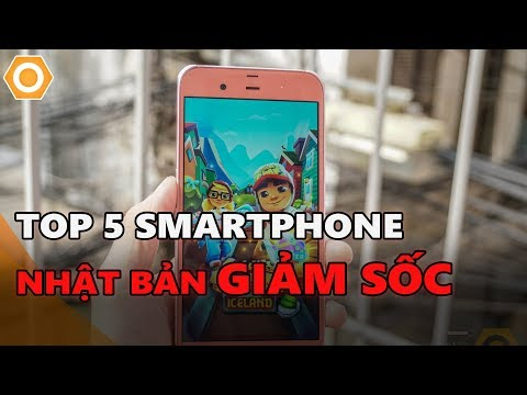 Repeat ROM tiếng Việt cho Sharp SH-01G HÔ BIẾN thành quốc tế by