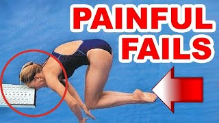#fails​ #wins​ #epic​Extreme Fails COMPILATION, Funny Painful and dumb, FUNNY VIDEO 2020