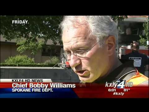 Dentist to rebuild after devastating blaze leveled his office