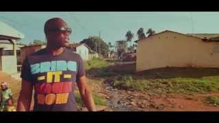 Lira Gandj - Africa feat Mo Laudi