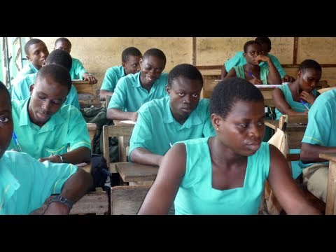 World Bank to partner government in free SHS Policy