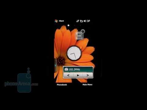 Samsung Giorgio Armani Preview