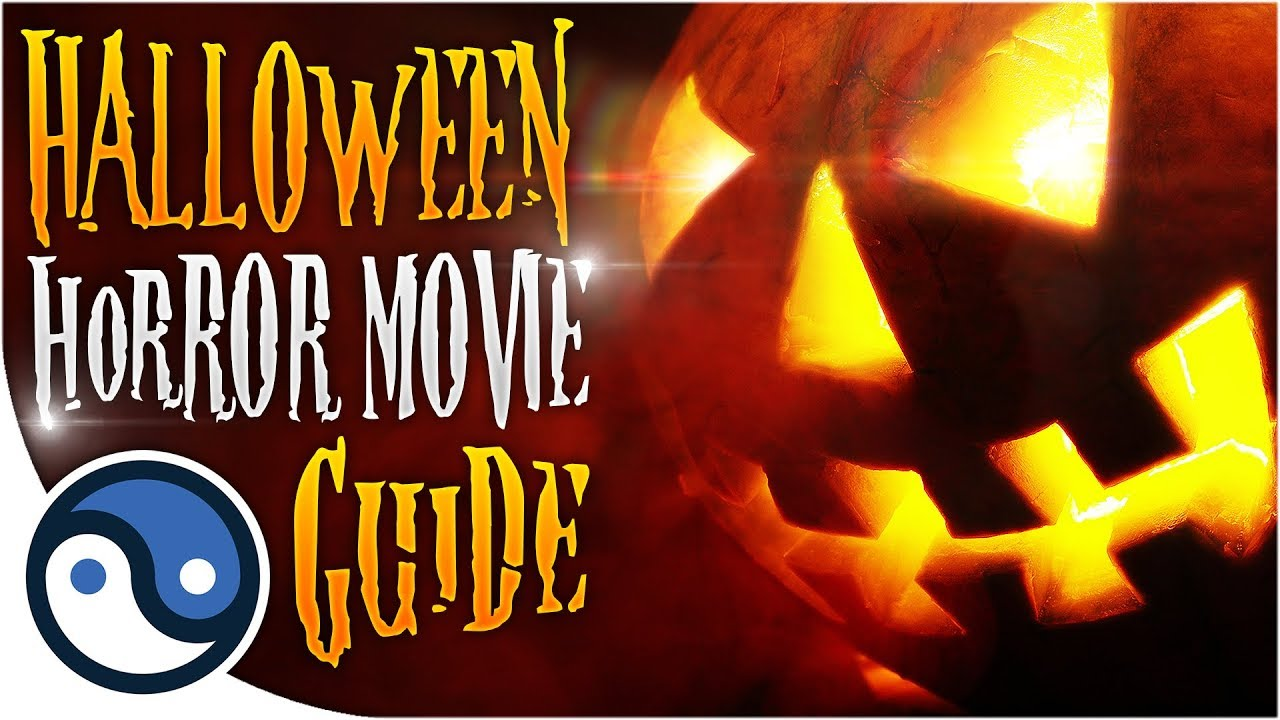 Guia de filmes de terror de Halloween 2019 (The Blob, The Fly, Fright Night, Pumpkinhead) + vídeo