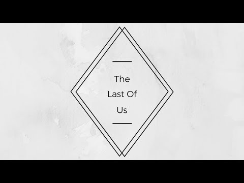 Roller coaster of Emotions! Topshelf Streams The Last Of Us (END)