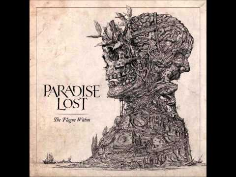 Paradise Lost - Fear of Silence