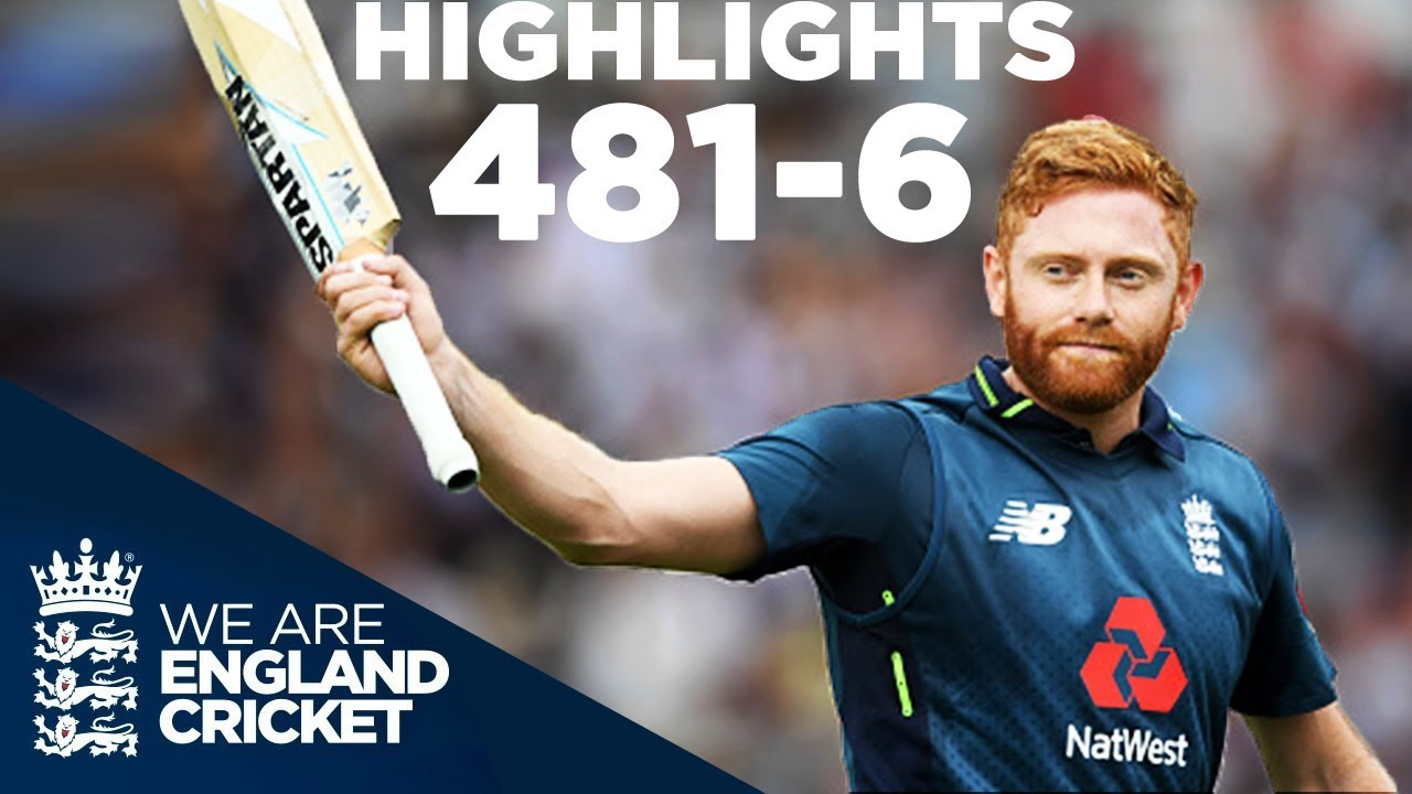 New Zealand chasing 242 to beat South Africa: Cricket World Cup 2019  live!