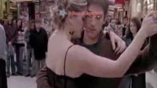 Fantasma de Buenos Aires: Trailer película Argentina