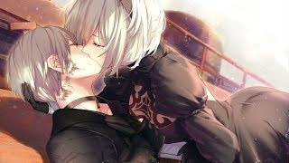 Nightcore - Don't Let Me Down (Spanish Version)