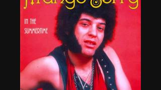Watch Mungo Jerry Sweet Mary Jane video