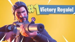 GETTING TO MUCH WINS IN FORTNITE 🔴LIVE