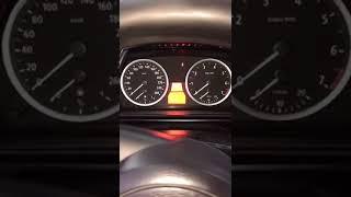 Bmw активный руль