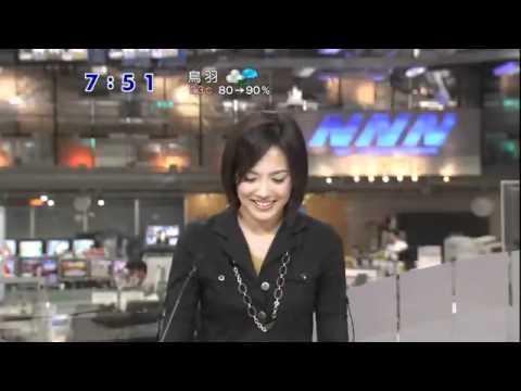 杉上佐智枝2 - YouTube