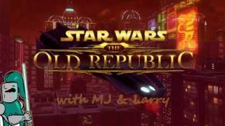 SWTOR with Larry & MJ: Rooting our revanites(, 2016-07-07T06:45:29.000Z)