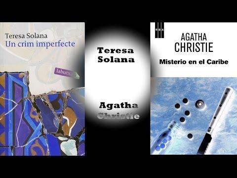 JSA&G'19 Propostes per incentivar el mercat de l'art català i el paper de l'administració pública -5 from YouTube · Duration:  20 minutes 18 seconds