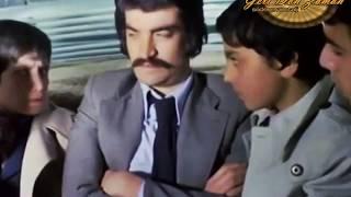\Şaşkın Damat\ Film Müziği 10  Kemal Sunal  Meral Zeren