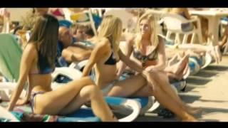 The Inbetweeners 2011 Official Trailer