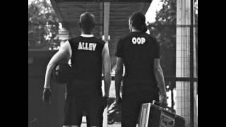 Leck Lips & Tony Brio (Alley Oop) 06 - F.L.Y.