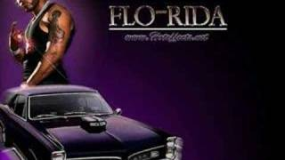 Flo Rida ft. T-Pain - Low (dance club Remix)