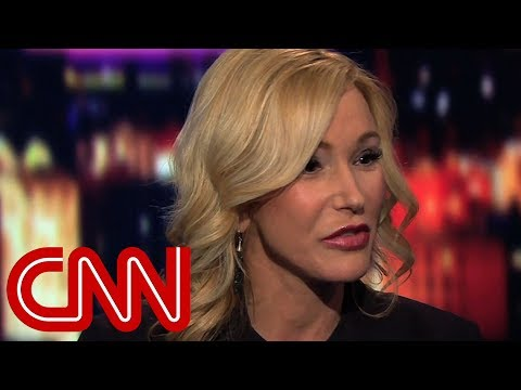 Trump's spiritual adviser fires back at critics