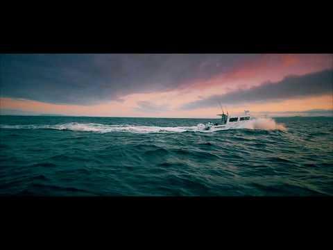 KingFisher Boats