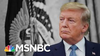 Claire McCaskill: World Leaders Will Likely Ignore What Trump Says At G7 | The 11th Hour | MSNBC