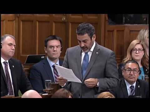 Aéroport de Saint-Hubert: Transports Canada doit homologuer les silencieux rapidement