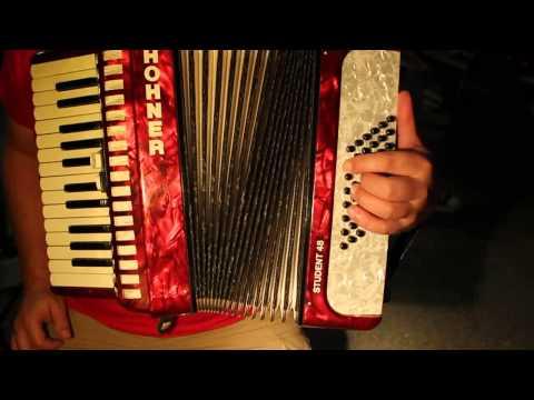 The Day By Day Blues – das ist super: mit solchen Stücken kannst du Akkordeon selber lernen (08) from YouTube · Duration:  1 minutes 48 seconds
