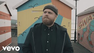 Tom Walker - Just You and I (Behind the Scenes) Video