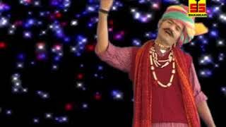 Rajasthani Hit Song | Bhai Mhara Ram Ki Dargah Me | Hemraj Saini | Shankar Cassettes