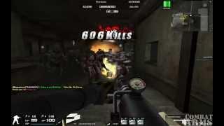 Combat arms eu fireteam extream 20/20 Ace_killer_X