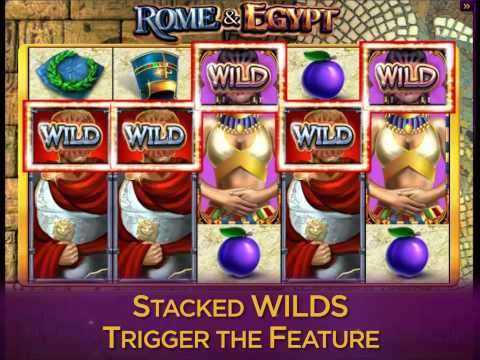 slots online games free jackpot online