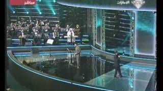 ماجد المهندس - واحشني موت صلالة 2010 | 2010 Majid Al mohandis Waheshni Moot