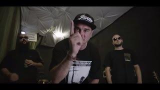 KASE.O - HARDCORE FUNK feat. PMD (Prod. CRUDO MEANS RAW & KASE.O)
