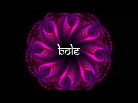 Bhole ki Chilam - Vicky Ft. Talwar (Prod. PsychVol. & Talwar) | PsychoLab