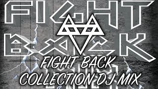 Fight Back: The Collection (DJ Mix) [Copyright Free]